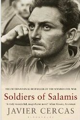 In the final moments of the Spanish Civil War, fifty prominent Nationalist prisoners are executed by firing squad. Among them is the writer ...