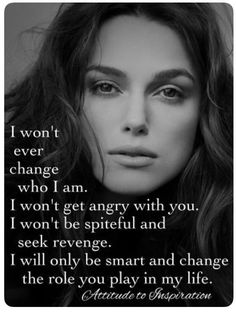 Best Inspirational Quotes,Inspirational Words of Wisdom,Inspirational Quotes Life Quotes Love, Wisdom Quotes, Woman Quotes, Great Quotes, Me Quotes, Motivational Quotes, Inspirational Quotes, Think, Strong Women Quotes