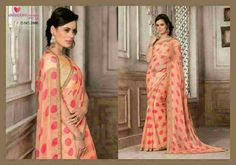 7292174f57 Reseller welcome Call or whtsapp us on +919898221286 Singel available Ask  us for full catalogue