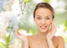 Age spots, acne, wrinkles and other blemishes on your skin are often the source of a major insecurity. There are numerous factors that can affect your skin, from sun exposure to chemicals in your makeup. Most people who struggle with scars, acne, sun spots, pimples and other skin issues end up spending hundreds on store-bought …