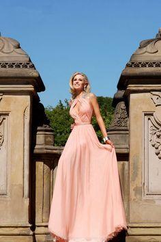 http://www.lovingdresses.com/2014-Prom-Dresses-A-Line-Court-Train-Scoop-Chiffon-Beading-Sequins