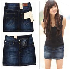 2013 Special Classic Fashion Denim Skirt Package Hip The Waist Section Cowgirl Skirts Denim Skirt - http://www.freshinstyle.com/products/2013-special-classic-fashion-denim-skirt-package-hip-the-waist-section-cowgirl-skirts-denim-skirt/