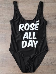 GET $50 NOW | Join Zaful: Get YOUR $50 NOW!http://m.zaful.com/rose-all-day-swimsuit-p_235698.html?seid=2012753zf235698