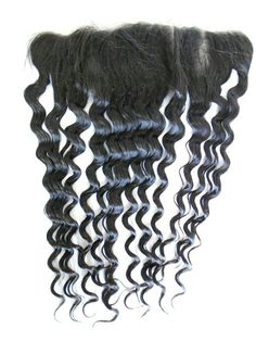 Brazilian Princess Wave Lace Frontal  $149.99  The Brazilian Princess Wave 18″ Lace Frontal is added to the crown of your head to give an illusion of a natural hair part. A frontal is great to wear to protect your natural hair from heat and damage.