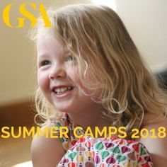 Win a Week on a Gaiety School of Acting Summer Drama Camp - SchoolDays.ie