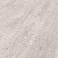 Podłogi laminowane - Sublime Classic