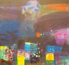 Fraser Gallery, St. Andrews October Hill