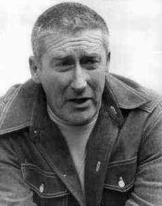 Mickey Spillane quotes quotations and aphorisms from OpenQuotes #quotes #quotations #aphorisms #openquotes #citation