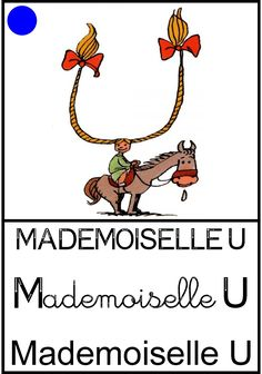 Mademoiselle U Fun Learning, Back To School, Classroom, Kids, School Signs, Confusion, Reading Games, Class Room, Young Children