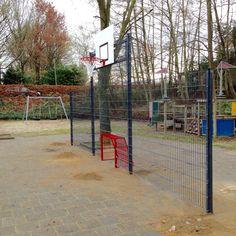 #Blog – Sport en Spel op schoolplein en plein. - PannaWorld