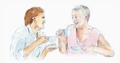 http://www.abc.net.au/news/2015-11-02/life-as-a-palliative-care-nurse/6552838