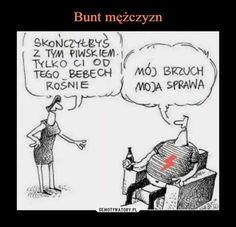 Memes, Haha, Humor, Comics, Pictures, Jokes, Photos, Humour, Photo Illustration