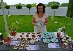 Table Decorations, Pets, Recipes, Ripped Recipes, Cooking Recipes, Dinner Table Decorations, Animals And Pets