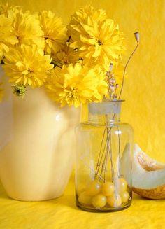 Yellow . Jaune . Amarelo . Gelb . 黄 . Giallo . Gul . Amarillo . 黄色 . Keltainen . Żółty .