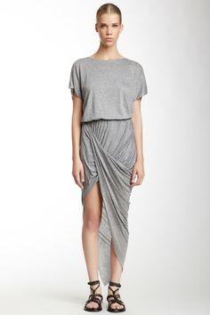 Gat Rimon Asymmetrical Dress on HauteLook was 277.00 now $99.00