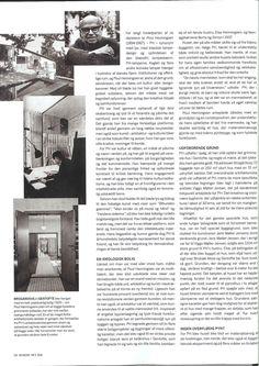 Restaurering af PH´s villa #restaurering #forgyldning #bygningsmaler #dekorationsmaling #rensning #retouchering #PH #phsvilla