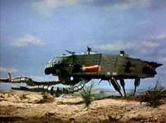 thunderbirds sidewinder x640 1965 Thunderbirds Sidewinder (British) Timeless Series, Sf Movies, Thunderbirds Are Go, Sci Fi Tv, Sci Fi Fantasy, Retro, Old Pictures, Air, Fighter Jets