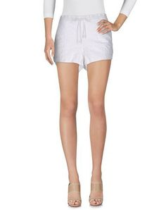 TORY BURCH . #toryburch #cloth #dress #top #skirt #pant #coat #jacket #jecket #beachwear #