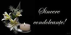 Aicilef Avaecus added a new photo. Yahoo Images, Place Cards, Place Card Holders, Facebook, Image Search, Poems, Google, Poetry