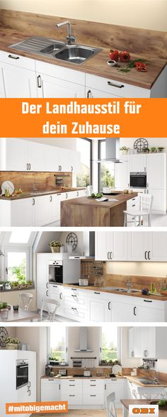 Chris Sie (chrissie3705) on Pinterest - ikea küchenplaner download deutsch