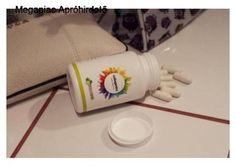 Szépség Testépítés Súlycsökkentés Potencia növelő! http://onlinepersonaltreaning.com/hu.htm