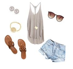 """Untitled #6"" by mfieldsgirl on Polyvore"