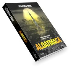 ALDATMACA / Roman