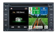 Oem For Nissan Rogue,Qashqai,Paladin,Nv200 Car Dvd Player Gps ...