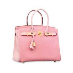 Hermes Birkin, Hermes Bags, Hermes Handbags, Fashion Handbags, Purses And Handbags, Fashion Bags, Fashion Fashion, Runway Fashion, Fashion Trends