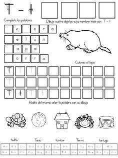 fichas de repaso del abecedario (22)