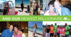 Nine years ago, Andreja and Bob spent $900,000 to pursue their dream of opening a restaurant. They sold every real estate investment they had and maxed out every line of credit to turn their vision into a reality—a dream that would ultimately leave them bankrupt.   http://4amazingresults.isagenix.com/?sc_lang=en-US