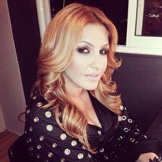 Το συγκινητικό μήνυμα ζωής της Έλενας Παπαρίζου προς τους θαυμαστές της! #greekmusic