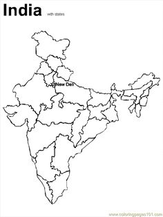 1000 images about world thinking day on pinterest for Ancient india coloring pages