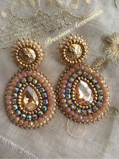 Jewelry Stores Near Me That Are Open each Jewellery Box Plans than Jewellery Shops Eastleigh Jewelry Stores Near Me, Jewelry Shop, Diy Jewelry, Beaded Jewelry, Jewelery, Leather Jewelry, Jewelry Accessories, Jewelry Design, Jewelry Making
