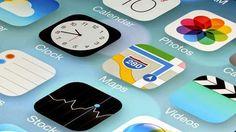 Onewstar: L'App Store compie sei anni e 75 miliardi di download