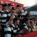 Twickenham Delight for 1st Team Rugby