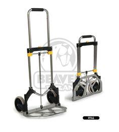 R chaud gaz 2 feux campingaz camping duo grill r for Carrello porta ombrellone e sdraio