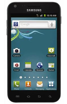 Alltel Skips Samsung Galaxy S2 Android ICS Update And Jumps To Jelly Bean  - http://www.techvour.com/android/alltel-skips-samsung-galaxy-s2-android-ics-update-and-jumps-to-jelly-bean/