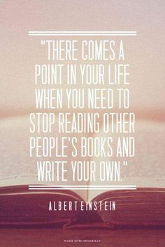 You can limit yourself by the story you have created about you. The moment you become aware of what you are saying, you can delete these things and rewrite your story! www.thesecret.tv/title/hero