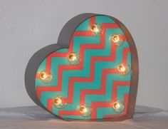 Custom Metal Heart, Star, Letter, Ampersand Marquee.........       Wedding Birthday Home Logo Business Decor