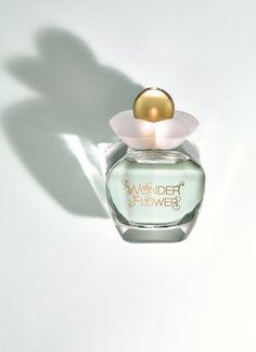 удивительных изображений на доске парфюмерия Parfums 374