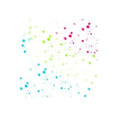 background splatter, Credit Twilighting.Ensures ❤ liked on Polyvore featuring backgrounds, textures, rainbow, decorations, paint and fillers