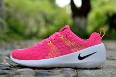 wholesale dealer 0677c 274a6 Discount Nike Air Max 2015   Cheap Nike Flyknit Running Shoe   Nike Roshe  Run Womens - Men Women Nike Women Nike Men. Running ManRunning Shoes ...
