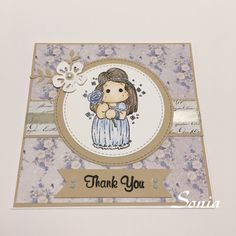 thank-you-card-1