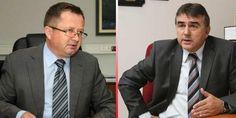 Dogovor i priprema budućih novih zajedničkih aktivnosti bila je jedna od tema sastanka direktora Uprave za indirektno oporezivanje (UIO) Mire Džakule...