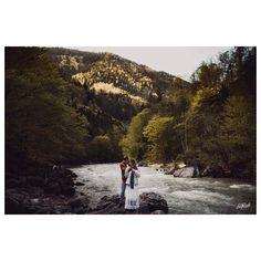 Sim, os melhores noivos do sul do mundo são meus.. SIM, TODOSSSS OS NOIVOS..!!! #wedding #weddingbrasil #casamento #fotografodecasamento #fotografodeboda #weddingphotographer #weddingphotography #work #workout #trabalho #luanrambo #luanrambofotografias #bride #groom #noiva #icasei #casei #casamenteiras #noivo #noivos #fotografia #photo #fotografiacomamor #fotografodobrasil #love #amor #sentimento #fotografiadesentimento #momentounico…