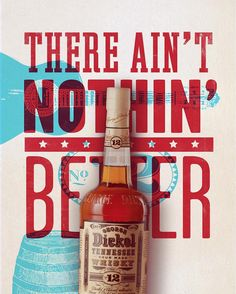 Wherever you plan on going this long weekend a bottle of George Dickel will suit you well. by georgedickel