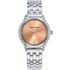 Reloj Mark Maddox MM7011-97 https://relojdemarca.com/producto/reloj-mark-maddox-mm7011-97/