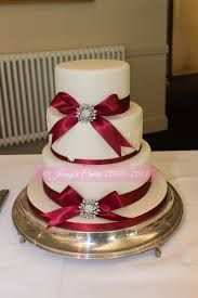 Image result for six tiered wedding cakes