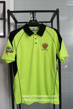 We are manufacturer , supplier of polo shirts in China,any want to make custom polo shirts welcome to finds us, accept small order. Custom Polo Shirts, Tee Shirts, Tees, Custom Embroidery, Baseball Cap, Polo Ralph Lauren, China, Mens Tops, Fashion